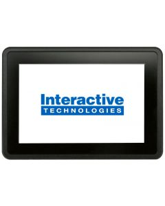 Insite LED Touchscreen