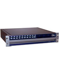 Ion Classic Remote Processor Unit
