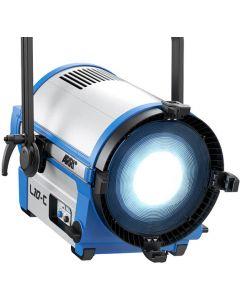 L10 LED Fresnel