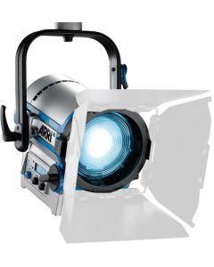 L5 LED Fresnel