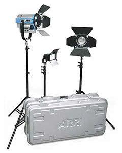 L5 / LoCaster LED Kit