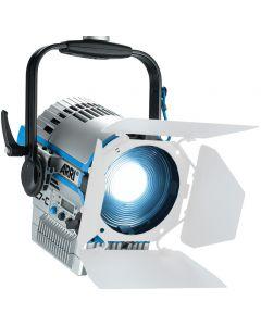 L7 LED Fresnel