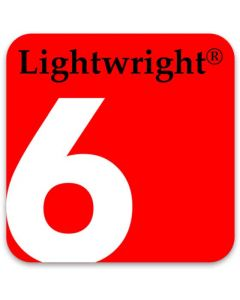 Lightwright 6