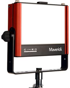 Maverick3 LED Softlight