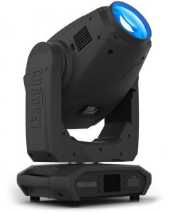 Maverick MK Profile LED Moving Head