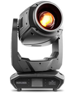 Maverick Mk 2 Spot LED Moving Head