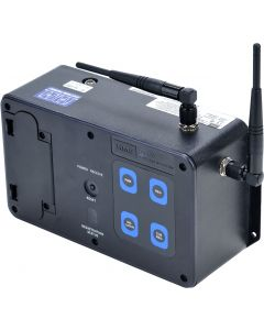 MB100 Mobile Base Station