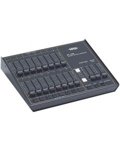 MC 7000 Series Memory Console