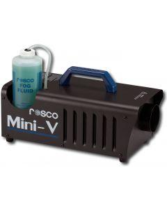 Mini-V Fogger