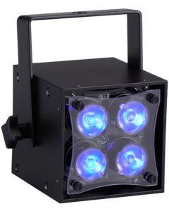 Miro Cube LED Wash