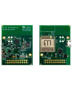 Multiverse Receiver Card Wireless DMX