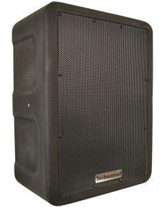 Noho Weatherproof Speaker