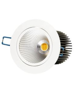 ArcSystem Pro One-Cell Small LED