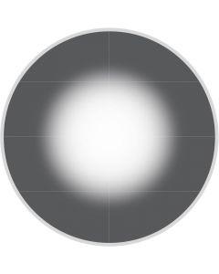OPTI-SCULPT Diffusion Filters