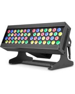 Ovation LED Batten