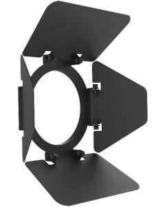 Barndoor for Ovation LED Fresnel