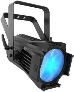 Ovation P-56 LED Wash