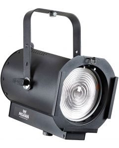Pegasus 6 LED Fresnel