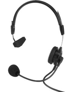 PH-88 Lightweight Headset