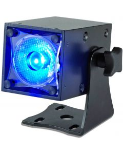 Pica Cube LED Wash