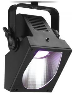 PLcyc1 MKII LED Wash