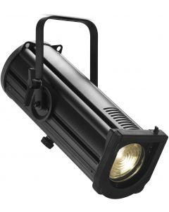 PLfresnel1 MKII LED Fresnel