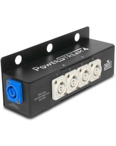 PowerStream 4 PowerCon Splitter