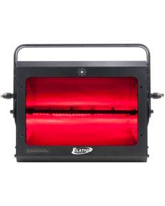 Protron 3K Color LED Strobe