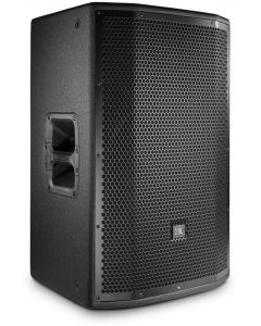 "PRX815W Powered 15"" Speaker / Monitor"