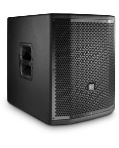 "PRX815XLFW Powered 15"" Subwoofer"