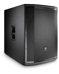 "PRX818XLFW Powered 18"" Subwoofer"