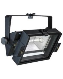 Q-Lite Open-Face Flood Light
