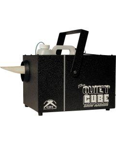 Quiet Cube Snow Machine