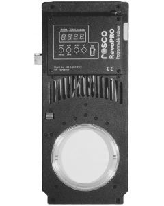 RevoPRO Dual Programmable Rotator