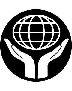 Rosco RHealth 5 - Global Hands