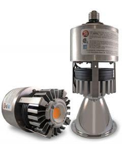 Canto RLED 700 Retrofit LED Down Light