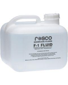 F-1 Fog Fluid