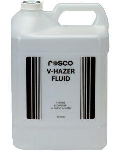 V-Hazer Haze Fluid