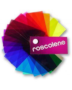 Roscolene Color Filters