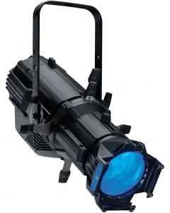 Source Four LED Series 2