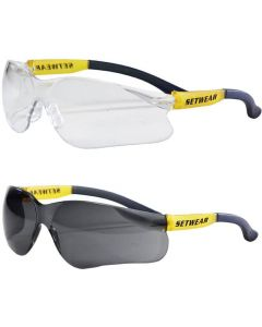 Setwear Safety Glasses