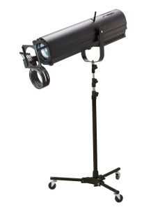 Sai-300 LED Followspot