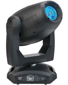 Satura Profile LED Moving Head