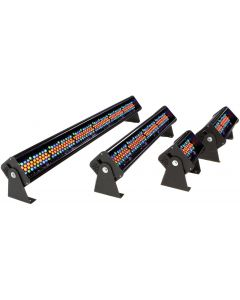 Selador Classic LED Bar