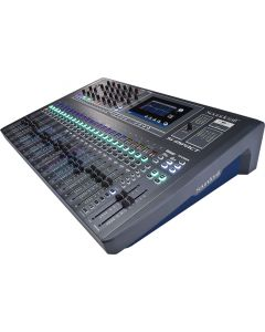 Si Impact Digital Mixing Console
