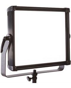 Silk 110 LED Softlight