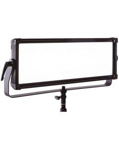 Silk 205 LED Softlight