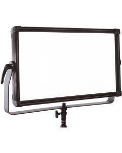 Silk 210 LED Softlight