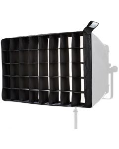 SnapGrid Louver for Silk 305