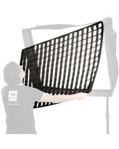 SnapGrid Louver for Silk 220